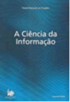 Ciência da Informação, A by…
