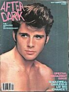 After Dark (September 1982) Special…