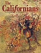 The Californians, Vol. 12 No. 5 (Mar/Apr…