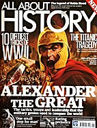 All About History 9