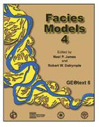 Facies Models 4 by Noel P. James
