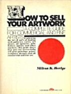 How to sell your artwork: A complete guide…