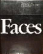 Faces: A Narrative History of the Portrait…