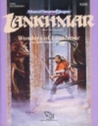 Wonders of Lankhmar (Advanced Dungeons &…