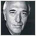 Author photo. from web site: culturecatch.com