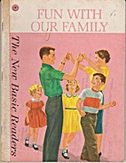Fun with Our Family by Helen M. Robinson