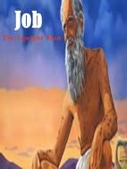Job - The Upright Man by Treasunpearl Inc