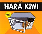 Hara Kiwi (NL editie) by Lectrr
