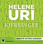 Kjerringer by Helene Uri