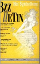 BZZLLETIN nr. 236/237 by Pieter de Nijs