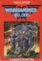 Warhammer 40,000 Compendium by Games…