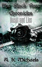 Deceit and Lies by A. K. Michaels