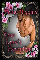 True Love's Deception (The Fielding…