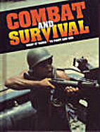 Combat and Survival Volume 14 by H. S.…