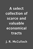 A select collection of scarce and valuable…