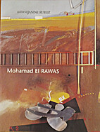 Mohamad El Rawas by galerie Janine Rubeiz