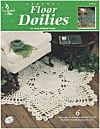 Floor Doilies #872316 (6 area rugs to…