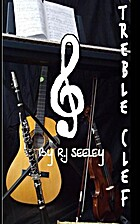 Treble Clef by R.J. Seeley