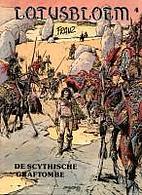 De Scythische graftombe by Franz