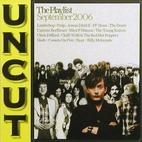 The Playlist: September 2006