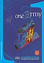 One Army Introduction - An International…