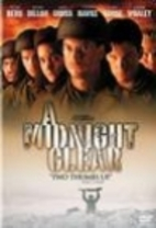 A Midnight Clear (video) by Keith Gordon