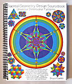 Sacred Geometry Design Sourcebook: Universal…