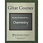 The Great Courses Study Workbook for Early…