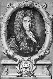 Author photo. Nehemiah Grew. Wikimedia Commons.