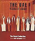 The UAE: Visions of Change (Royal…
