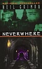 Neverwhere (film)