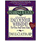 The Ultimate Marriage Builder: A…