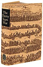The Thirty Years War by C. V. Wedgwood