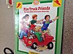The Good News Kids: Fire Truck Friends (Good…