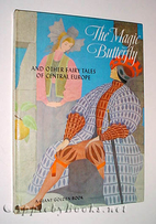 The Magic Butterfly and Other Fairy Tales of…