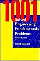 One Thousand One Solved Engineering…