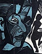Il teatro dell'Espressionismo. Atti unici e…