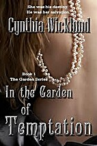 In the Garden of Temptation (The Garden…