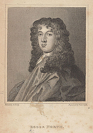 Author photo. Peter Lely (d. 1680)