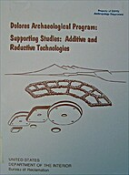 Dolores Archaeological Program: Supporting…