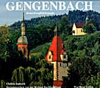 Gengenbach : Kleine Stadt mit großer…