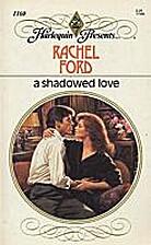 Shadowed Love by Rachel Ford