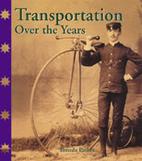 Transportation over the years (Newbridge…