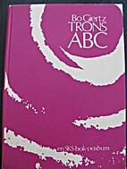 Trons ABC : en studiebok i kyrkans tro…