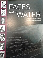 Faces in the Water [DVD]