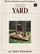 Better Homes and Gardens Your Yard (All…