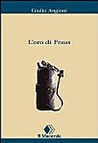L'‰oro di Fraus by Giulio Angioni