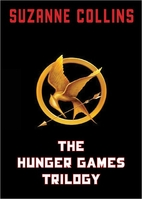 The Hunger Games / Catching Fire /…