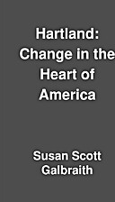 Hartland: Change in the Heart of America by…