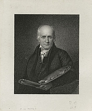 Author photo. Courtesy of the <a href=&quot;http://digitalgallery.nypl.org/nypldigital/id?424795&quot;>NYPL Digital Gallery</a> (image use requires permission from the New York Public Library)